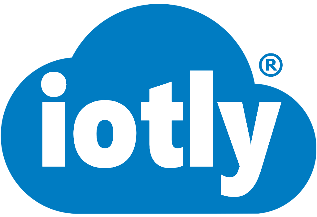 iotly®