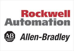 Rockwell Automation - Allen-Bradley